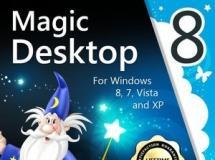 Easybits Magic Desktop 9.2.0.149 Multilingual