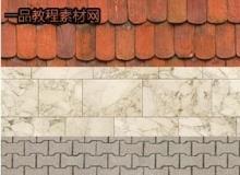 Dosch Textures -  Construction XT