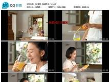 饮料3广告视频-日韩广告参考欣赏
