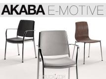 3D办公模型  现代办公椅3Dmax模型