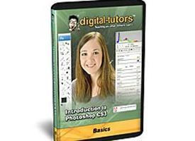 Photoshop CS3学习教程