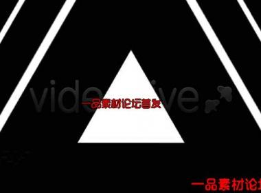 33个高清转场视频素材合辑,VideoHive 33 HD Transition M ...