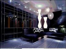 Leisure Furniture 休闲家具 高品质模型下载