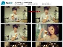 咖啡广告视频2-日韩广告参考欣赏