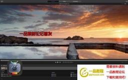 Apple Compressor v4.5.1 中文/英文/多语言破解版
