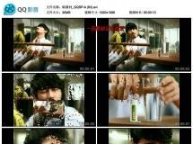 XERO药物广告2视频-日韩广告参考欣赏