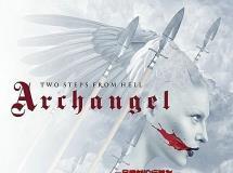 幸运、仁慈、天使风格音乐2011 - Archangel