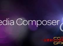 Avid Media Composer V8.2.0 Win64 注册机破解版