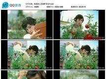 保健品广告视频-日韩广告参考欣赏