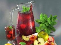 水果汁模型 高品质模型