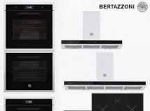 3D电器模型 厨房电器3D模型