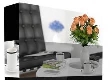 CGAxis Models Volume 26 – FLOWERS II