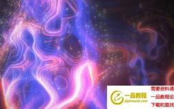 C4D运动图形学模块教程(英文字幕) Lynda – Cinema 4D S22 ...
