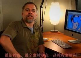 《Photoshop CS3通道与蒙版高级技术》