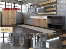 3DSKY PRO 3D Models Collection