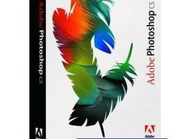 ps视频教程全集完整版下载 《Photoshop CS 视频教程1~84全集完整版本》swf