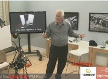 《商业产品摄影4天完整培训视频教程 7.3G》英语版