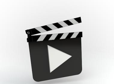 C4D快速渲染预览插件 Nitro4D MagicPreview v1.15 For C4D R13-R23 Win/Mac