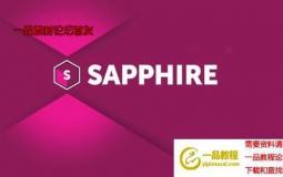 AE/PR/达芬奇蓝宝石插件 BorisFX Sapphire 2021 For Adobe/OFX Win破解版