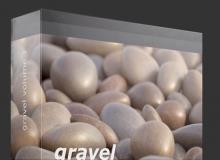 Arroway Textures - Gravel Volume One