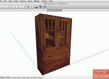 SketchUp建筑设计综合训练视频教程 InfiniteSkills Learning SketchUp 2013