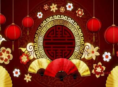 新春春节2