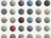 Poliigon出品高清纹理贴图2019年度合集
