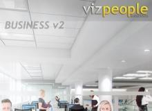 Viz-People - People Business v2