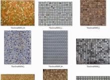 CGTextures Tiles瓷砖贴图