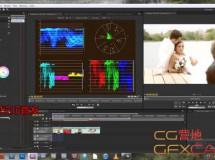 视频后期处理基础教程 Videomaker – How To: Fix it in Post
