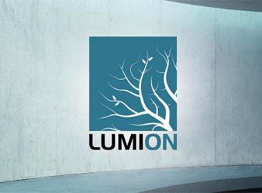 建筑景观3D可视化渲染软件 Lumion Pro 11.0.1.9 Win破解版