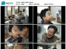 面条2广告视频-日韩广告参考欣赏