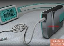 Rhino电子产品设计视频教程 Digital-Tutors Electronic Product Design in Rhino