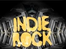 音效下载Abaco Indie Rock ABCD165 SCD-MONO