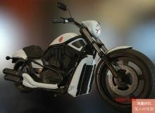 Substance Painter摩托车材质贴图制作实例教程 Digital-Tu ...