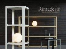架子和桌子 置物架模型  高质量3D模型