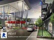 Autodesk Revit MEP 2016 X64