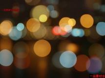 霓虹灯闪烁的嗡嗡声和ringing-like闪烁的霓虹灯的声音配乐 ...