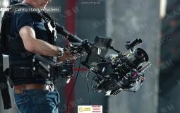 社交媒体与广告视频拍摄制作指南视频教程