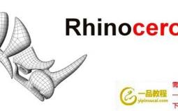犀牛注册机破解版 Rhinoceros 7.4.21040 Win/Mac 中文版/英文版