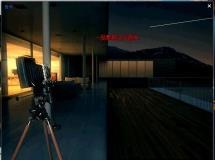 3dsmax影视级别建筑动画片头
