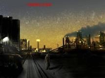 游戏原声大碟 - 辐射1与2