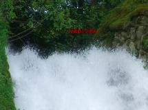 31组山泉溪水瀑布合集