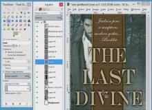 Udemy - GIMP Intermediate Free Graphic Design Beyond the Basics