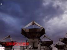 科幻现代高科技高清实拍视频素材