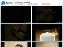 米饭广告视频-日韩广告参考欣赏