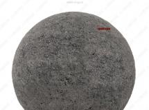100组4K土壤泥土PBR无缝纹理贴图合集 CGAxis第8季
