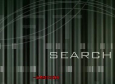 互联网科技高清视频素材