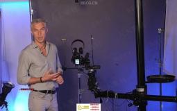 豪华耳机产品摄影及PS后期处理视频教程