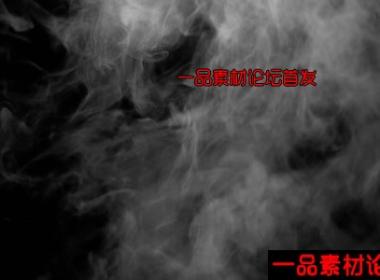 烟雾高清实拍视频素材合辑,VideoHive Smoke Pack 152643 Stock
